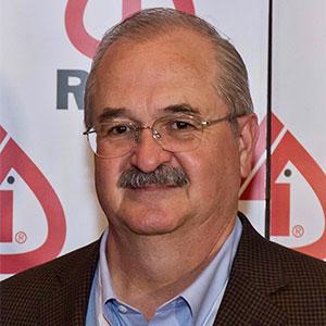 A. Gregorio Rosales
