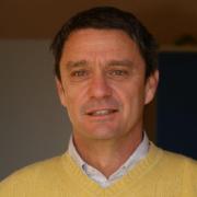 Emilio Bosio